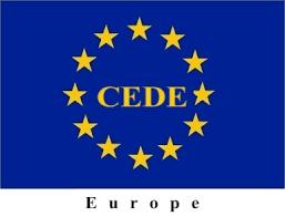 CEDE Europe
